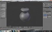 Reto para aprender Blender-analogo.jpg