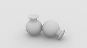 Reto para aprender Blender-analog-.jpg.png