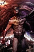 Batman y Gorillaz-latest.jpg