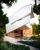 Moby Dick-house00000001foro.jpg