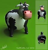 Rodenda, la vaca-rodendaweb9wa.jpg