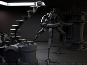 a ver si opinan de este modelo-skilight-.jpg