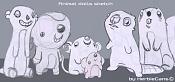 HerbieCans-animal-dolls2_by-herbiecans.jpg