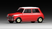 Mi primer coche : Mini cooper-minicooper6.jpg