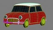 Mi primer coche : Mini cooper-minicooper7.jpg