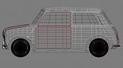 Mi primer coche : Mini cooper-minicooper8.jpg