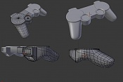 Reto para aprender Blender-mando_preview.jpg
