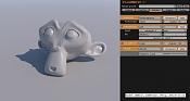 Laboratorio de Luxrender -test-05.jpg