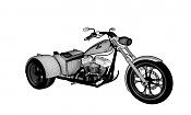 Choper-triciclo1bn.jpg