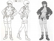 Crear blueprints-motoko-sac_01.jpg