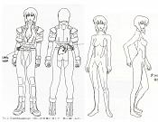 Crear blueprints-motoko-sac_02.jpg