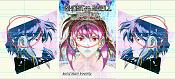 Crear Blueprints-motoko_head-blueprint.png