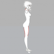Crear blueprints-motoko_left.png