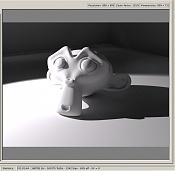 Laboratorio de Luxrender -mono03.jpg