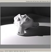 Laboratorio de Luxrender -mono04.jpg