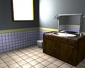 Cuarto de baño-bany8.jpg