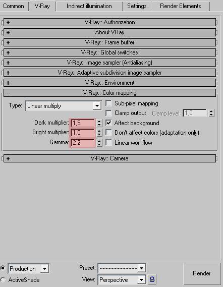 vray physical camera settings pdf