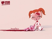 Sweet Girl-sweet-ok-3.jpg