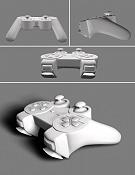 Reto para aprender Blender-control-play-station.jpg