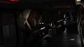 aliens Gallery-gallery_cam04_diffuse.jpg