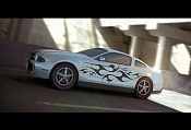 Ford Mustang GT 2011-fordmustang_widescreen_forums.jpg