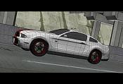 Ford Mustang GT 2011-fordmustang_widescreen_final02_printscreen.jpg