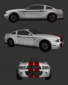 Ford Mustang GT 2011-fordmustang_widescreen_final02_360.jpg