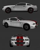 Ford Mustang GT 2011-fordmustang_widescreen_final02_360.jpg