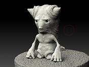 Personaje en Zbrush-untitled-1.jpg
