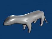 Modelado de una mascota-p1.jpg