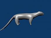 Modelado de una mascota-p5.jpg