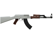 Ak 47-ak-47-02.png