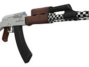 aK 47-ak-47-04.png