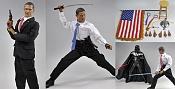 Un poco de humor   -random-japanese-obama-action-figure-10626-1232558906-5.jpg