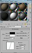 Problemas con las texturas y perdidas de ruta-mat.jpg