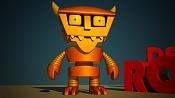 Diablo robot-devilrobot_front_2k.jpg