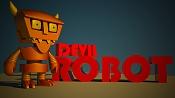 Diablo robot-devilrobot_2k.jpg