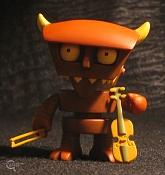 Diablo robot-referencia.jpg