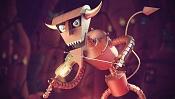 Diablo robot-ref.jpg