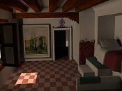 Casa Renacentista-renacimiento_1.jpg
