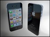Iphone 4-iphone-4-01.jpg