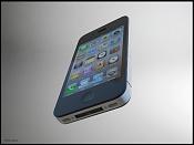 Iphone 4-iphone-4-02.jpg