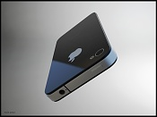 Iphone 4-iphone-4-03.jpg