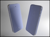 Iphone 4-wire.jpg