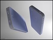 Iphone 4-wire2.jpg