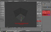 Blender 2 5x  alphas hasta 2 55 beta -bevel02.jpg