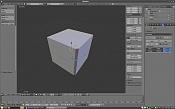 Blender 2 5x  alphas hasta 2 55 beta -bevel03.jpg