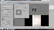 Problemas con Iluminacion de RT a imagen renderizada-1.jpg