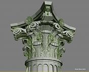 Capitel corintio-cptll-b1.jpg