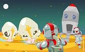 HerbieCans-planetx_by-herbiecans.jpg